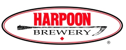 harpoon_logo2c